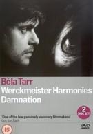 Гармонии Веркмейстера (2000)