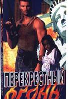 Перекрестный огонь (1998)