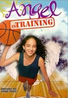 Папин маленький ангел (1999)