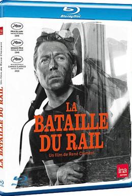Постер фильма Благонадежный папаша (1946)