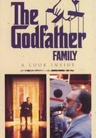 Семья Крестного отца: Взгляд внутрь (1990)