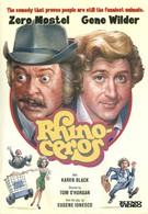 Носорог (1974)