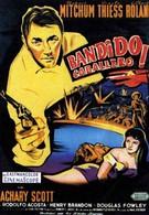 Бандит (1956)
