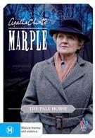 Мисс Марпл: Бледный конь (2010)