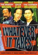 Любой ценой (1998)