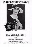 Полуночная девица (1925)