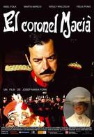 Полковник Масиа (2006)