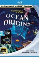 Рождение океана (2001)