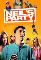 Вечеринка у Нила (2006)