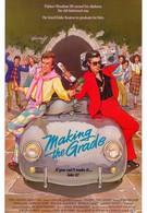 Как закончить школу (1984)