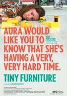 Крошечная мебель (2010)