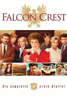 Фэлкон Крест (1987)