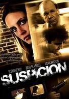 Подозрение (2012)