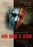 Ничей сын (2008)