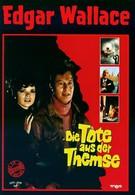 Мертвец из Темзы (1971)