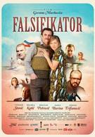 Фальсификатор (2013)