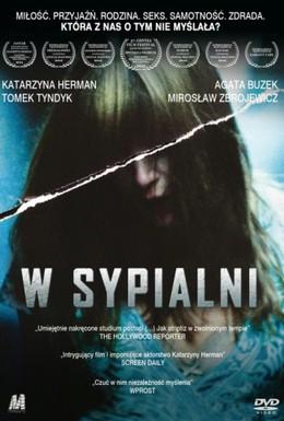 Постер фильма В спальне (2012)