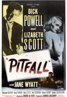 Западня (1948)