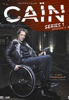 Каин. Исключение из правил (2012)