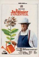 Садовник из Аржантей (1966)