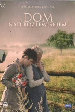 Постер фильма Дом у озера (2009)