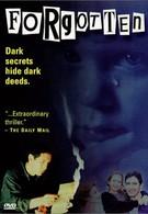 Забытый (1999)
