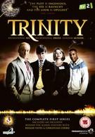 Троица (2009)