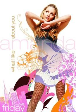 Постер фильма Все лучшее в тебе (2002)