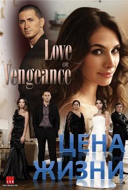 Постер фильма Цена жизни (2009)