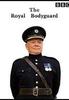 Королевский телохранитель (2011)