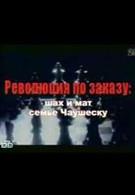 Революция по заказу. Шах и мат семье Чаушеску (2004)