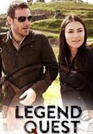 В поисках легенд (2011)