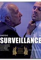 Наблюдение (2013)