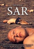 Sar (2016)