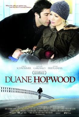 Постер фильма Раскаяние (2005)