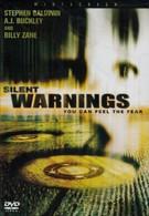 Зловещее предупреждение (2003)