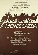 Хозяин конезавода (1978)