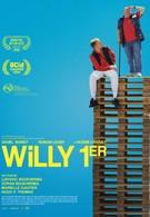 Вилли I (2016)
