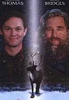 Полёт к Санта Клаусу (2000)