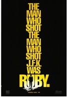 Руби (1992)