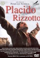 Плачидо Риззотто (2000)