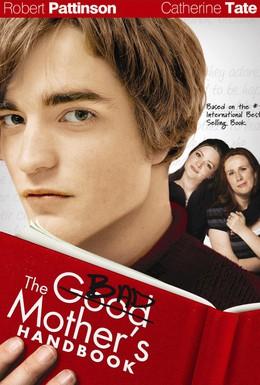 Постер фильма Дневник плохой мамаши (2007)