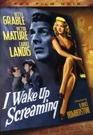 Ночной кошмар (1941)