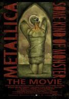 Металлика (2004)