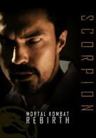 Смертельная битва: Возрождение (2010)