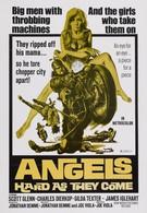 Ангелов круче не бывает (1971)