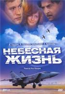 Небесная жизнь (2005)