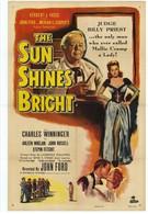 Яркий свет солнца (1953)