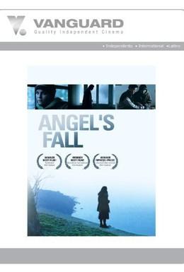 Постер фильма Падение Ангела (2004)
