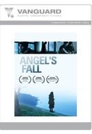 Падение Ангела (2004)